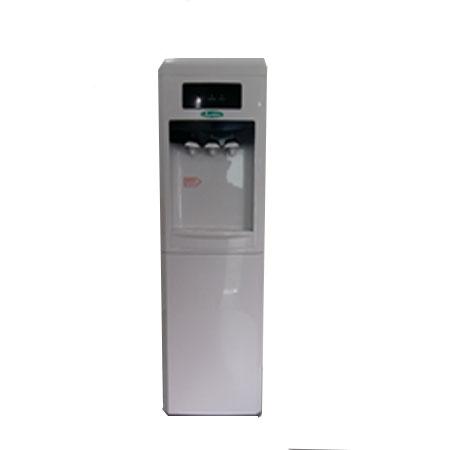 Yamada-11F-Water-Dispenser