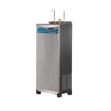Yamada-NWD-700-Water-Cooler