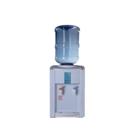 Yamada-Table-Top-Water-Dispenser