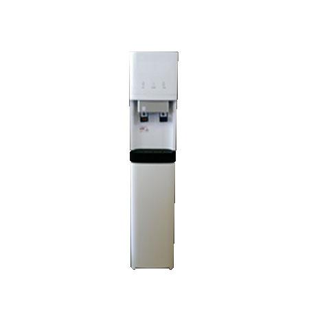 Yamada-YLRZ-1-01-Direct-Piping-Dispenser