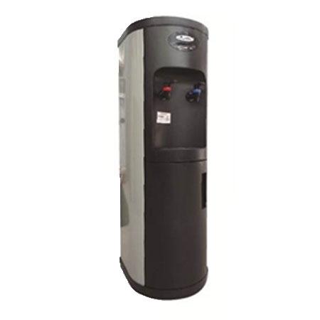 Yamada-YLRZ-1-15-Water-Dispenser