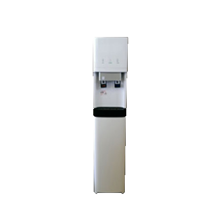 direct-piping-water-dispenser-supplier-malaysia