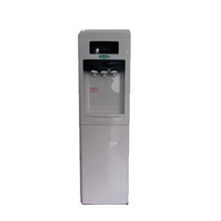 water-dispenser-rental-malaysia