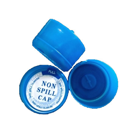 SNOWAVE-Smart-Cap-(Blue)