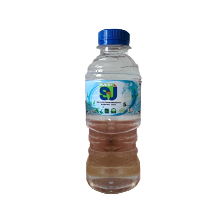 mineral-water-oem-malaysia