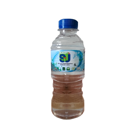 oem-bottled-water-malaysia