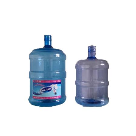 ro-water-supply-malaysia